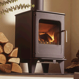 Snug Chester Stoves Range Cookers And Fireplaces