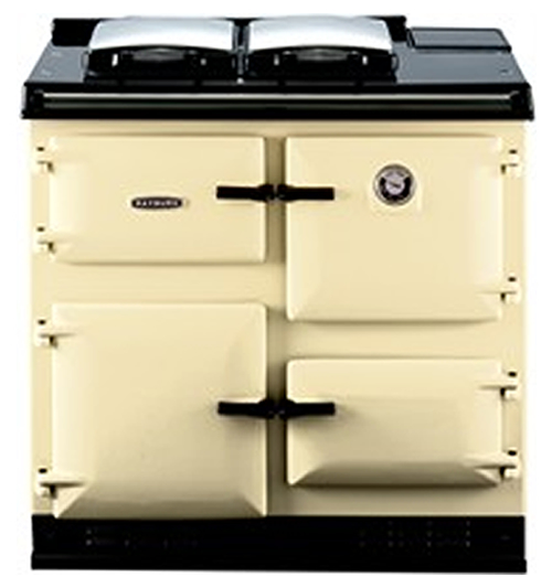 cooker_400gpx