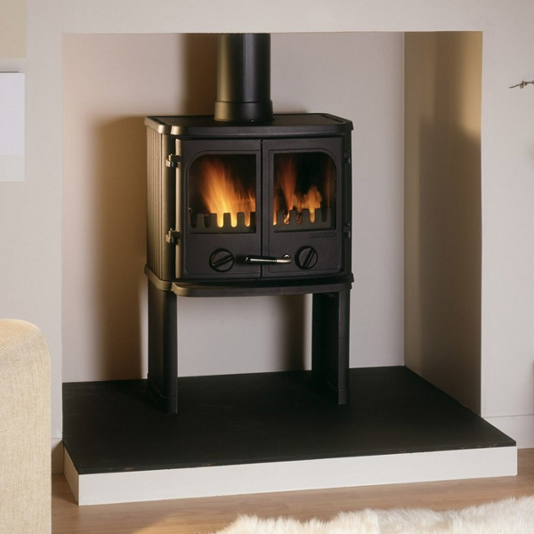 Stoves Chester Morso Woodburning Stoves In Chester And