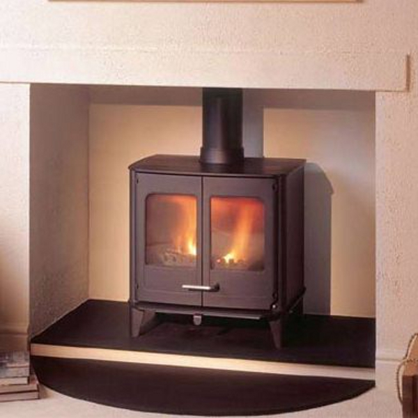 you 39 ve mount vernon pellet stove does so the heat