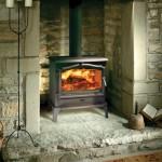 Esse-200-stoves-4