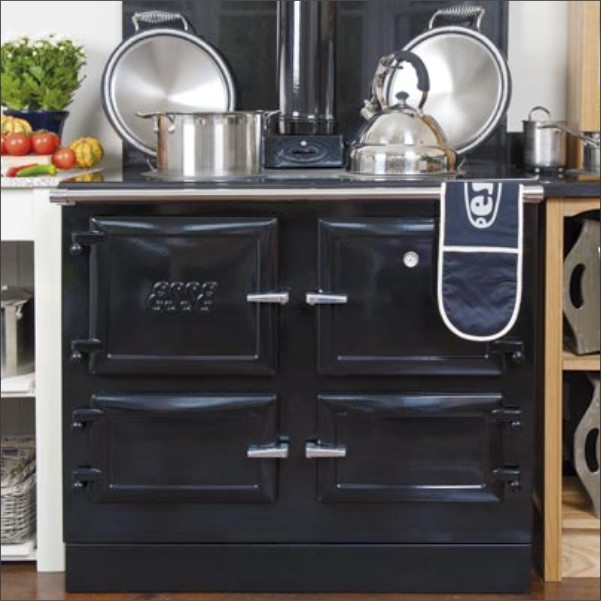 esse cookers archives snug. Black Bedroom Furniture Sets. Home Design Ideas