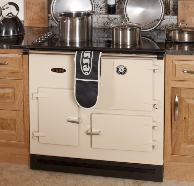 Old Fashioned Kitchen Hob ~ Esse cookers archives snug