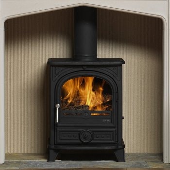 esse_500_multifuel_stove