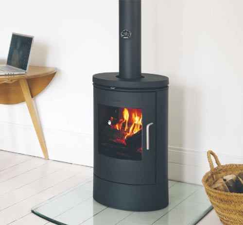stoves chester morso woodburning stoves in chester and surrounding area. Black Bedroom Furniture Sets. Home Design Ideas